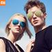 샤오미 선글라스 / xiaomi Sunglasses / 샤오미 TS 나일론 편광 선글라스 / 100% 정품보장 / 무료 배송 / 샤오미