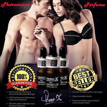♥Seductive Perfume Unisex♥Lure Pheromones Attractants♥Victoria Secret ♥Davidoff♥Fragrance♥Scent♥Etc