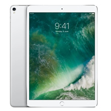 [RM3349.00 After Coupon Applied] - Apple iPad Pro 10.5 inch 64GB/256GB/512GB With Cellular