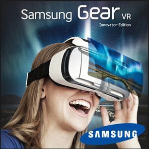 Virtual Reality Headset / TV Box / Keyboard / Laptop NoteBook