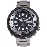 SRPA79J1 SRPA79J SRPA79 Seiko Prospex Automatic 200m Stainless Steel Strap Mens Divers Watch