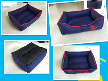 instock limited stocks! washable beds Clearance saes from XL-XXL pet beds and pet cushion. limited s