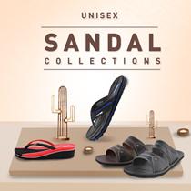 [Ardiles] ★★Best seller ★★UNISEX Sandal and Slippers