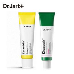 現折90免運 Dr.Jart+ 修護霜 / 修復面霜 保濕霜 滋潤霜 Dr Jart