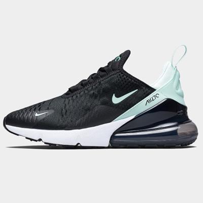 brand new 96590 052c3 Nike Korea Store AS W Air Max 270 AH6789-008