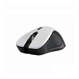 Lg cm-500 Blue Optical Mouse VDT Syndrome Optical PC USB Mice Laptop Wireless Receiver Gaming