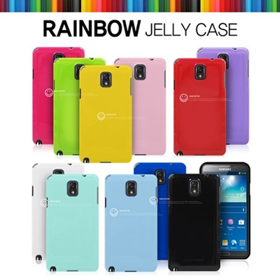 rainbow Search Results : (Q·Ranking): Items now on sale at