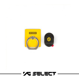 [YG Entertainment Official] ★ 【SECHSKIES】 iRING [YN] ★