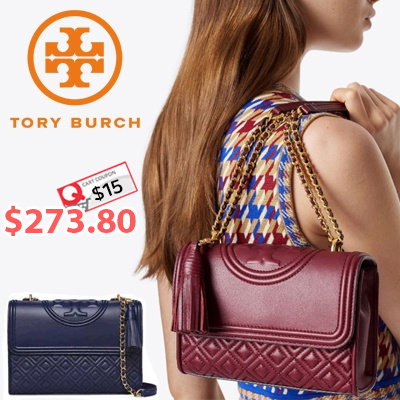 eb7bdada7 Qoo10 - TORY-BURCH Search Results   (Q·Ranking): Items now on sale at  qoo10.sg
