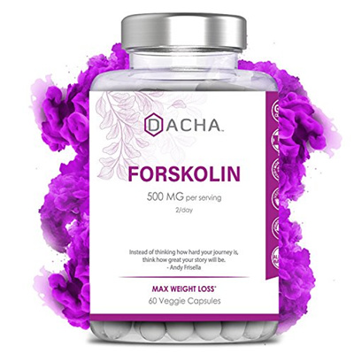 Premium Forskolin For Weight Loss Keto Diet Pills That Work Fast For Women Men Pure Rapid Tone
