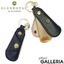 1f3548c347d9  3 month warranty  GLENROYAL key holder GLENROYAL 03-5802