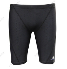 Free shipping And Hot sale swimming wear,water repellent,men&#39 s long swim trunks Sport shorts cla