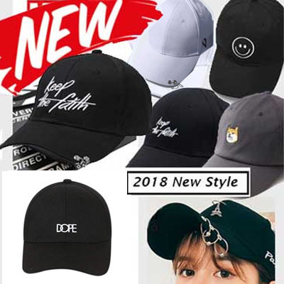 Qoo10 - SNAPBACK Search Results   (Q·Ranking): Items now on sale at qoo10.sg 81592c37bd51
