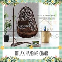 Kursi Ayun / Swing Chair 13133T