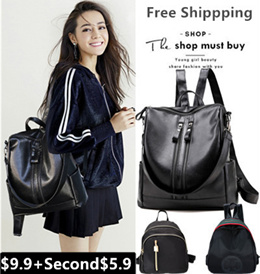 ed8dea6d5c6b Free Shipping Backpack Classic Bag Tote bag Shoulder Bag Messenger Bag  School Bag Special Sale
