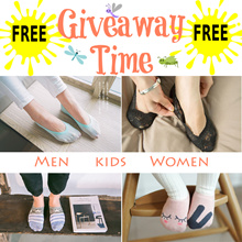 11.11 70%OFF woman socks kids man child boy girl Christmas gift