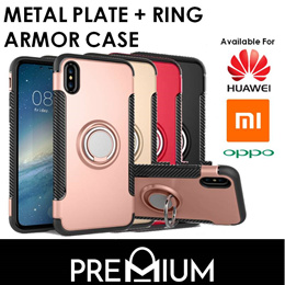 OPPO Huawei R9 S Mate 9 10 Pro P10 Plus Y7 Prime Nova 2 2i Lite Y6 Phone case Casing Phone Cover
