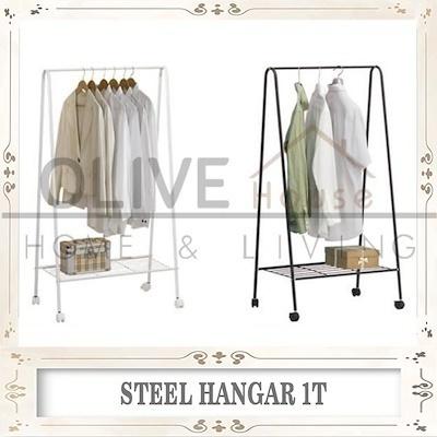 Steel Hanger 1T