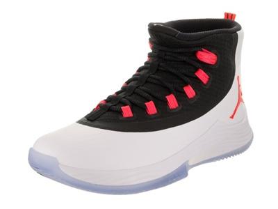 27bd6f0aaa6f Qoo10 - Nike Jordan Mens Jordan Ultra Fly 2 Low Basketball Shoe Search  Results   (Q·Ranking): Items now on sale at qoo10.sg