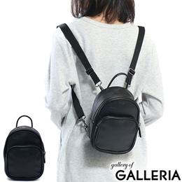 ab3dac94e9f Adidas Original Slick adidas Originals Adidas Original Small Bag AC BACKPACK  X MINI Backpack 3 WAY