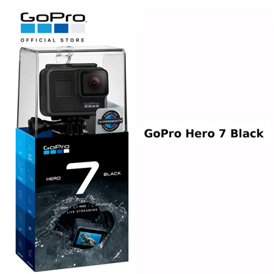 Qoo10 - GOPRO-DRONE Search Results : (Q·Ranking): Items now
