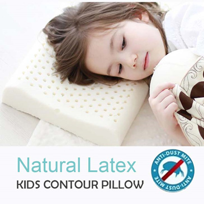 ★Baby Latex Pillow★  bed / blanket / mattress/ bolster / cot  ★INSTOCK SG★