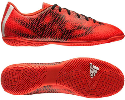 20eb122d487 Adidas Adizero F5 - Photos Adidas Collections