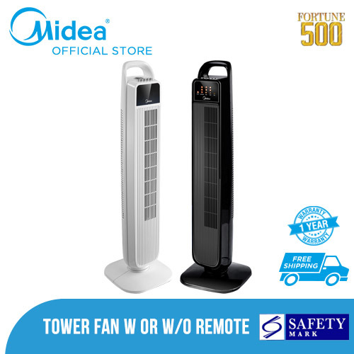 ?FREE SHIPPING? Tower Fan Deals for only S$256 instead of S$0