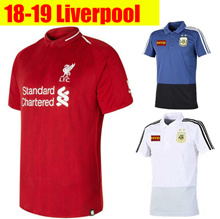 【best price on QOO10】BUY 3 FREE SHIPPING 17/18 Football Jersey MAN/WOMAN/CHILDREN Football Jersey