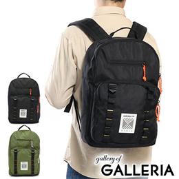 Adidas Original Slick adidas Originals Adidas Originals BACKPACK S Backpack  Commute School FJC 02 eb62596fe4fc1