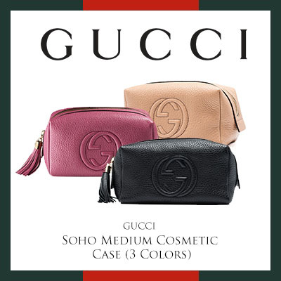 731430be1241 GUCCI-HANDBAG Search Results : (Low to High): Items now on sale at ...