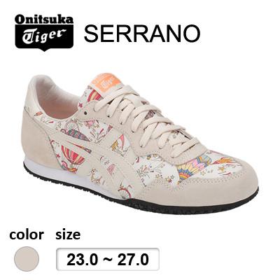 new product 5cbb9 d416d Qoo10 - (Japan Release) SERRANO / liberty series/ 2018 . 9 ...