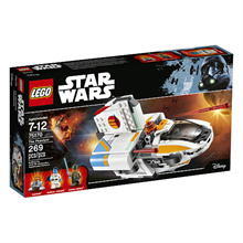 LEGO 75170 Star Wars The Phantom 75170