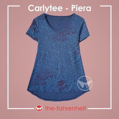 Carly Tee - Piera