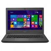 Acer Aspire ES1-431-CO4X/CEL3060 14 Grey