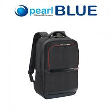 Targus 15.6 inches Terminal T-II Advanced Backpack