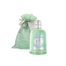 Fragonard Water of Happiness Eau de Toilette 200ml by Senteurs de Provence since 2004