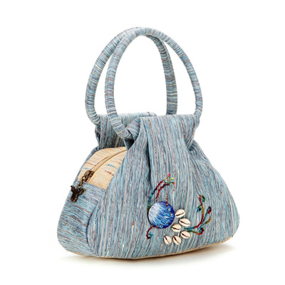 Qoo10 - Women Canvas Flower Style Tote Crossbody Shoulder Bag Hobo Handbag  Messenger NEW Search Results   (Q·Ranking): Items now on sale at qoo10.sg 8f7c905cdc8f5