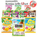 Free Shipping konjac field 300 g * 12 bags + Get the crash type of konjac jelly 1 pack! 12 bags are free to choose