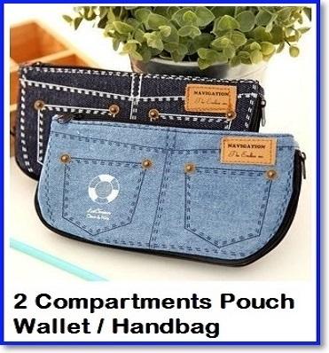 Qoo10 - denim handbag Search Results   (Q·Ranking): Items now on sale at  qoo10.sg 54a9587767e5