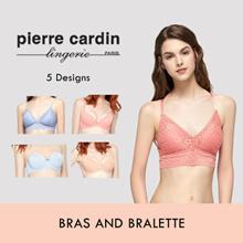 Pierre Cardin $24.90 Bras and Bralette