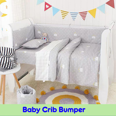 Child Safety Fence Suitable for Children Twins Queen Size and King Size Bed Fence Extra Long Full Size Vertical Lift Design Bedside Baby Bezel Crib Fence Double Bed