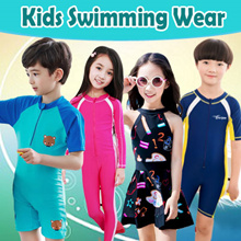 SWM1:Restock 11/11/17 kids swimming wear/ swimming suits/ swimming costume/swimming trunks