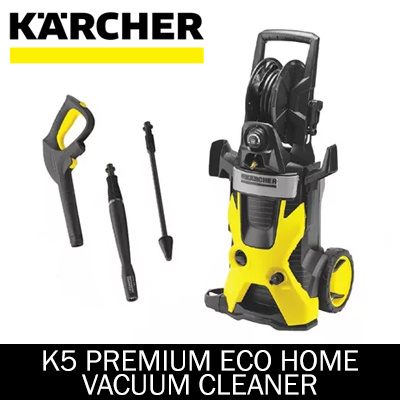 Qoo10 Karcher K5 Premium Small Appliances