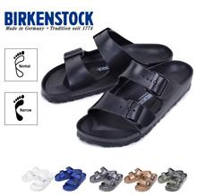 Birkenstock BIRKENSTOCK sandals ARIZONA EVA