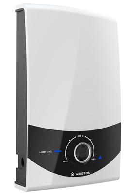 ARISTON AURES SMART SMC33 instant water heater