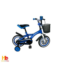 12 inch to 18 inch Police Children Bicycle