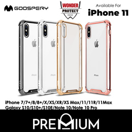 iPhone 11 Pro MAX X 8 7 6 Samsung Note 10+ S 10 e Plus + 9 8 7 R  Huawei P30 Pro Case Cover Casing