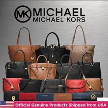 8baff65bb55b   Michael Kors   Dec update   department store 310 Type Wallet   BAG  Collection ♥