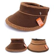 Korean product c060 ☆ Helen natural raffia sun cap ♥ fashionable hat fashion  ball cap 5cc24d0b20ac